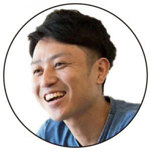 藤田 圭一郎