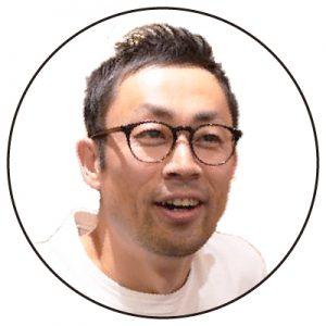 清水 雄一郎