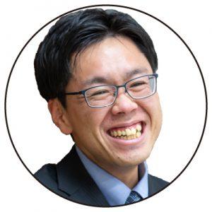 藤井 博文
