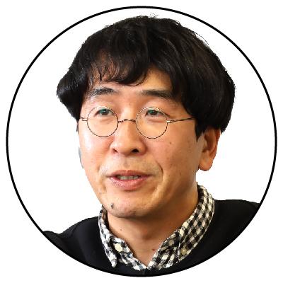 木村祥一郎氏